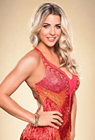 Primary photo for Gemma Atkinson