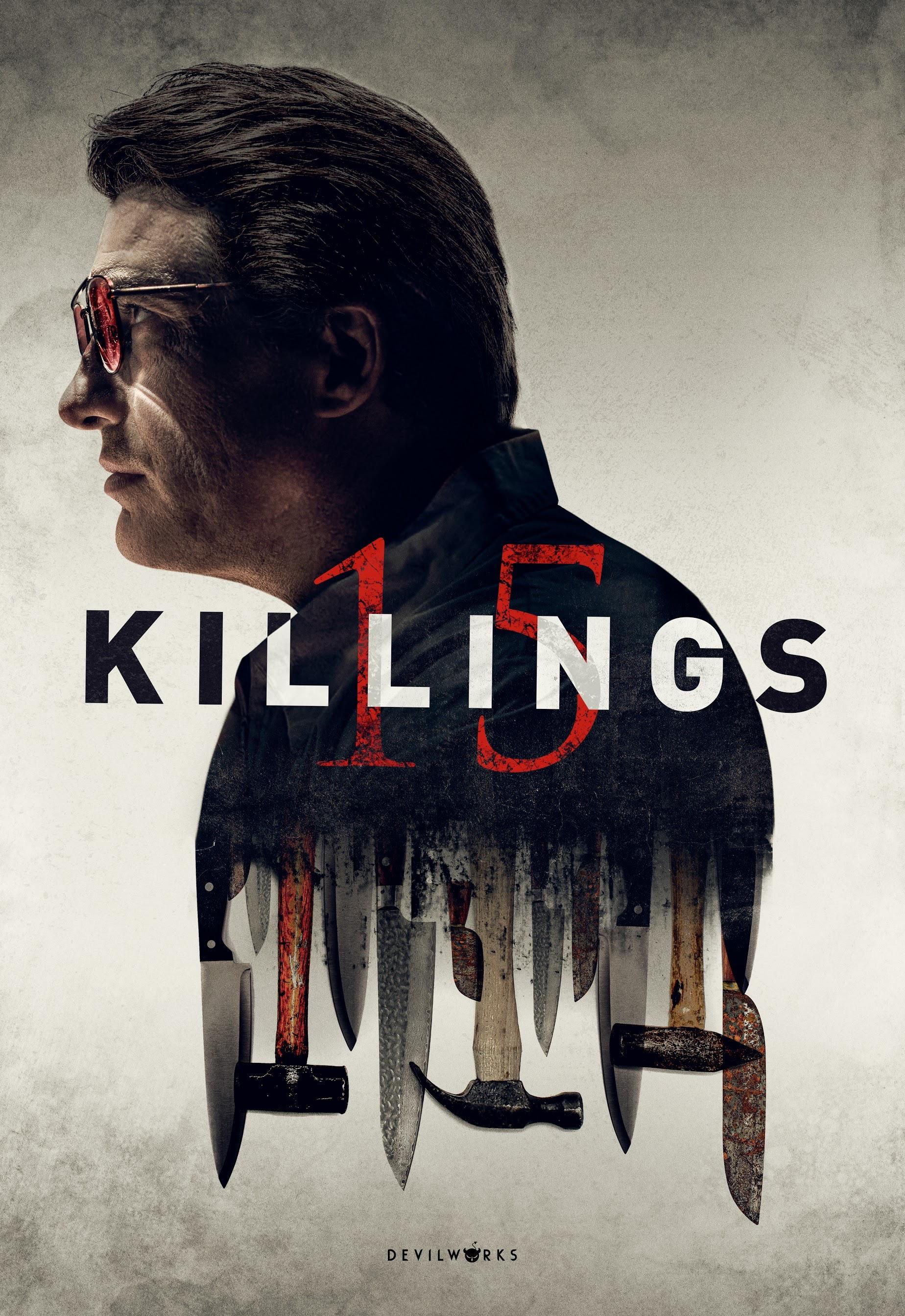 15 Killings hd on soap2day