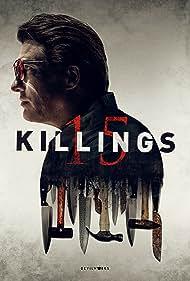 15 Killings (2020)