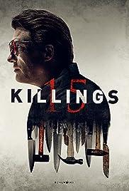 Download 15 Killings (2020) Movie