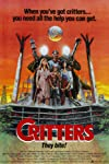 Critters Attack! Actress Dee Wallace Reveals Why She Returned to the Franchise