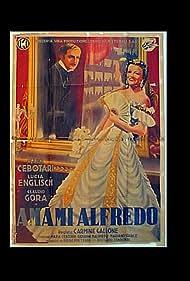 Amami, Alfredo! (1940)