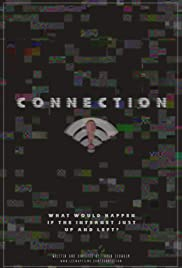 Connection Poster