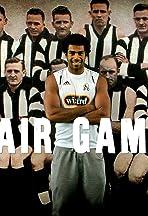 Fair Game