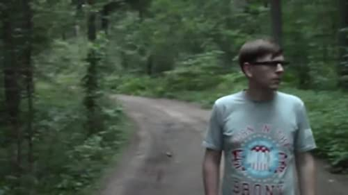 Mystery of Slender man 2 - Official trailer (2014)