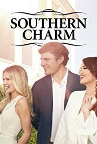Primary photo for Southern Charm