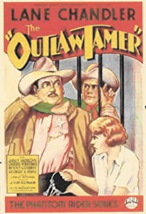 The Outlaw Tamer full movie download 1080p hd