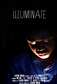 Primary photo for Illuminate