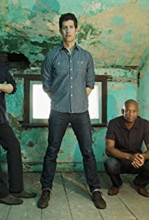 Better Than Ezra Picture