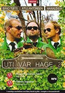 Movie watching online websites Plystrekongen [DVDRip]