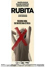 Rubita(2014) Poster - Movie Forum, Cast, Reviews