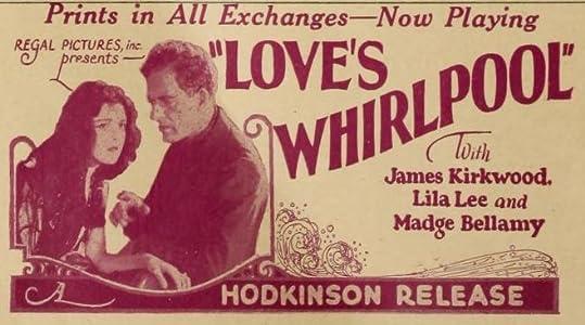Love's Whirlpool