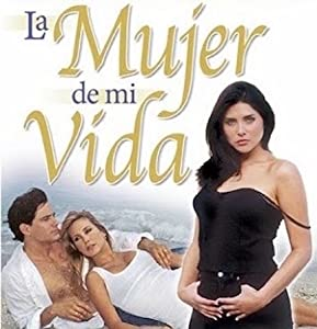 Smartmovie to download La mujer de mi vida by [720