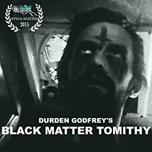 Watch share movies Black Matter Tomithy by none [640x960]