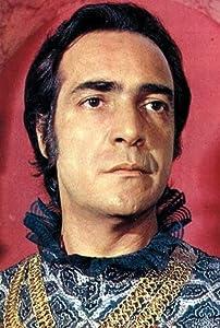 Se på tv film2k A Ponte dos Suspiros: Episode #1.105 by Marlos Andreucci, Walter Campos  [hddvd] [1280p] (1969)
