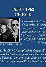 CF-RCK