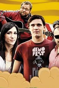 Totalno novi talas (2010)