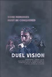 Duel Vision Poster