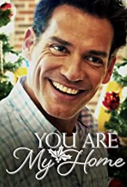 You Are My Home (2020) film en francais gratuit