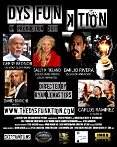 Amazon hd movies downloads Val Tasso and David Bianchi of 'Dysfunktion' [mts]