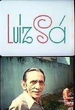 Luiz Sá