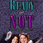 Laura Bertram and Lani Billard in Ready or Not (1993)