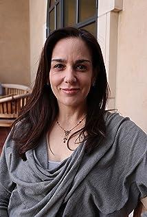 Lauren Giordano Picture