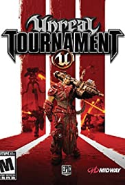 Unreal Tournament III (2007) Poster - Movie Forum, Cast, Reviews