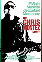 The Chris Montez Story
