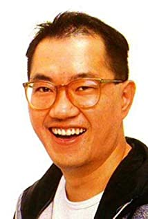 The 63-year old son of father (?) and mother(?) Akira Toriyama in 2018 photo. Akira Toriyama earned a  million dollar salary - leaving the net worth at  million in 2018