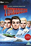Thunderbirds (1965)