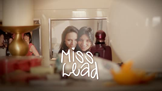Hollywood movies direct downloads Miss Lead by Bensalem Mitchell [hdrip]