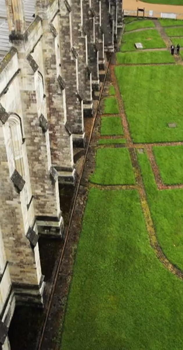 download scarica gratuito Britain's Most Historic Towns o streaming Stagione 2 episodio completa in HD 720p 1080p con torrent
