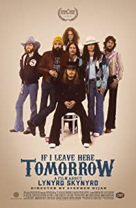 Psp free movie downloads full free If I Leave Here Tomorrow: A Film About Lynyrd Skynyrd [4k]