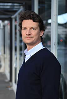 Malte Grunert Picture