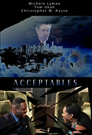 Acceptables Poster