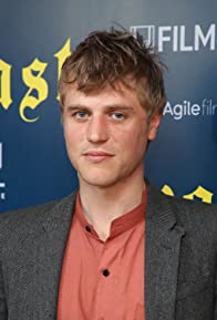 Primary photo for Johnny Flynn