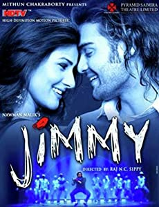 Jimmy movie download in mp4