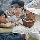 Chi luo kuang ben (1993)
