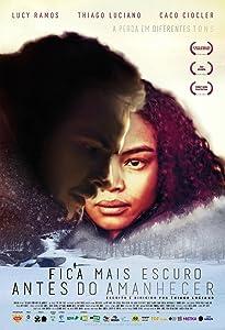 Best free movie websites no download Fica Mais Escuro Antes do Amanhecer [h.264]
