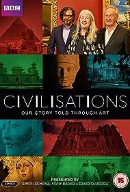 Civilisations (2018)