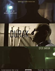Durak full movie download