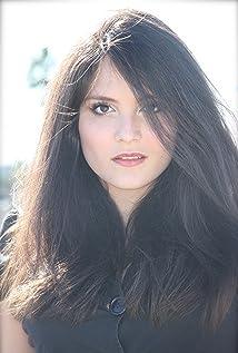 Marcela Macias Picture