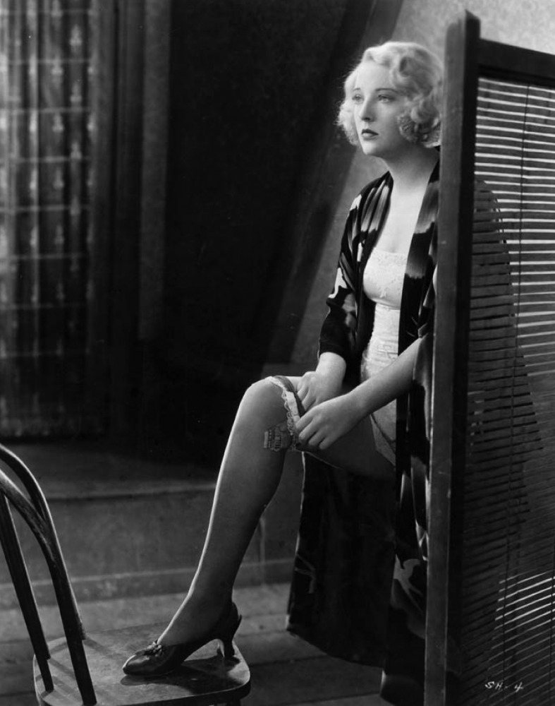 pictures Dorothy Mackaill