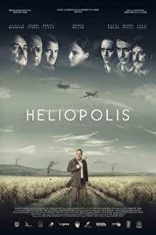 Héliopolis (2021)