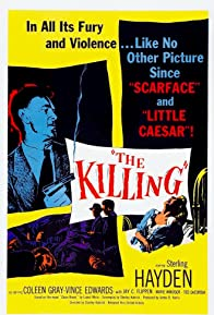 Primary photo for The Killing