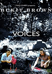 Psp full movie downloads free Bukit Brown Voices Singapore [1280x544]
