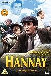 Hannay (1988)