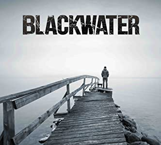 Must watch french movies Blackwater by [UltraHD]