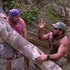 Dual Survival (2010)